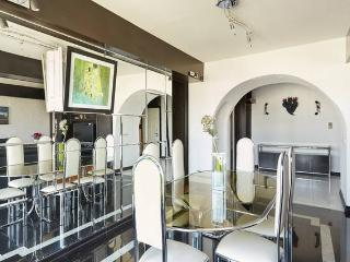Perfect reflection - Skopje vacation rentals