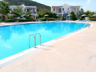 Diamond  Apartment - Yalikavak vacation rentals