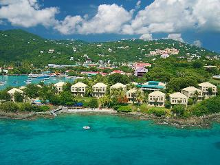 Suite St. John at Gallows Point - Cruz Bay vacation rentals
