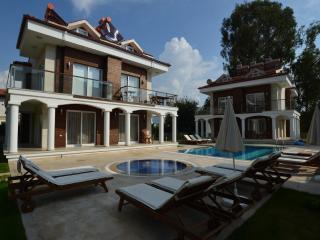 Lighthouse Natalia Aparts - Fethiye vacation rentals
