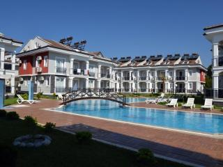 Lighthouse Legend Aparts 1+1 - Fethiye vacation rentals
