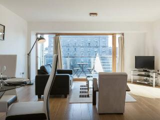 Amazing Dockland Apt with Parking. - Dublin vacation rentals
