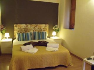 casa vacanza al centro storico Bruxelles - Palermo vacation rentals
