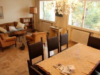 Apartment CasaFelice - Venice flat - - Lido di Venezia vacation rentals