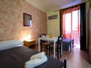 casa vacanza ai Quattro Canti - Palermo vacation rentals