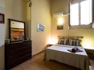 casa vacanza da sogno a Palermo Vienna - Palermo vacation rentals