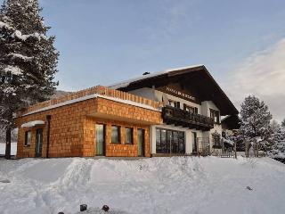 Haus Susanne - Radstadt, Land Salzburg - Radstadt vacation rentals