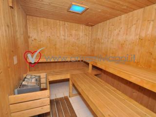 Nice 2 bedroom Condo in San Cipriano Picentino - San Cipriano Picentino vacation rentals