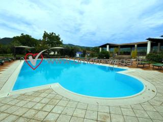 2 bedroom Condo with Internet Access in San Cipriano Picentino - San Cipriano Picentino vacation rentals