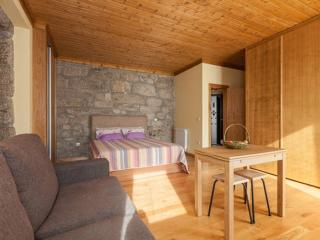 Casa da Lagiela - Rural Senses - Fafe vacation rentals