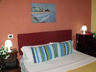 casa vacanza ai Quattro Canti Roma - Palermo vacation rentals