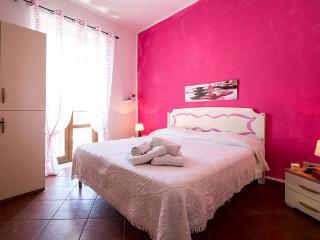 Casa Vacanza Antonello - Palermo vacation rentals