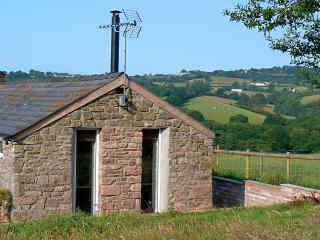 Lovely Barn with Housekeeping Included and Television - Chepstow vacation rentals