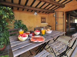 Maison de caractère dans un village mediéval - Peratallada vacation rentals