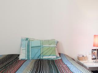 Alphaville Itapecuru Double Room III - Sao Paulo vacation rentals