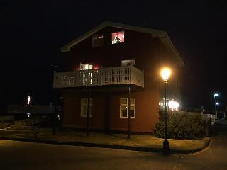 Town & Country sea side property - Keflavík vacation rentals
