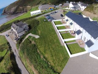 Kitiwake - Haverfordwest vacation rentals