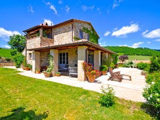 Villa Cristiana - Proceno vacation rentals