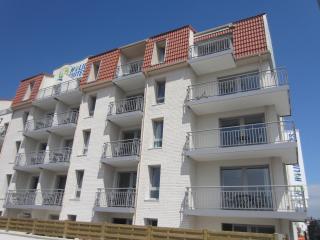 Holiday Suites Bray-Dunes Villa les Margats - Bray-Dunes vacation rentals