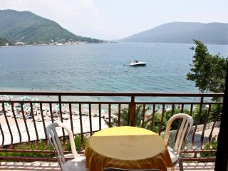 2 bedrooms apartment in Savina with sea views - Savina vacation rentals
