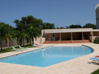 Combate del Mar, walking distance to beach, bars.. - Cabo Rojo vacation rentals