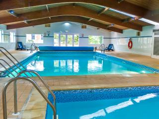 2 Bedroom Apartment, Sleeps 6, (CS3) - Kilconquhar vacation rentals