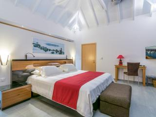 Villa Suite Acajous - Saint Barthelemy vacation rentals