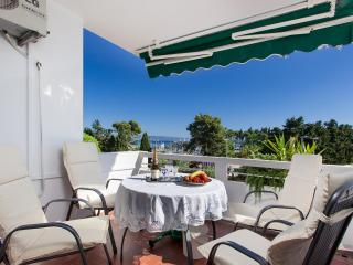 Split HIT Apartment in Great Location - Split vacation rentals