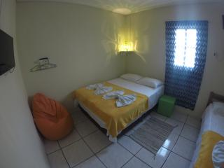 Cozy Private room with Internet Access and Garage - Bonito vacation rentals