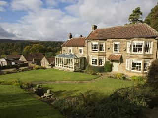 Skylark - Hutton le Hole vacation rentals