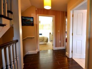 Antrim Coast Cottages - The Fairways - Cushendall vacation rentals