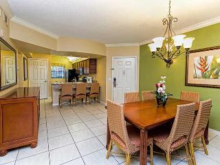 Westgate Lakes Resort & Spa - Orlando vacation rentals