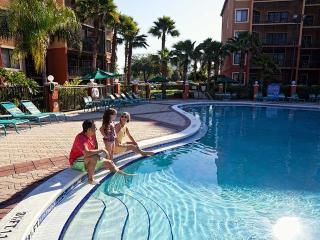 Orlando Vacation Villas- Westgate Town Center! - Kissimmee vacation rentals