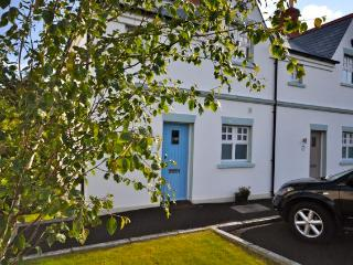 Antrim Coast Cottages - The Links - Cushendall vacation rentals