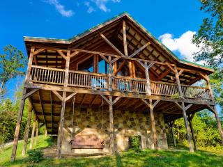 A Bearz Haven - Pigeon Forge vacation rentals