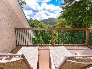 Can't A Leave Her - Gatlinburg vacation rentals