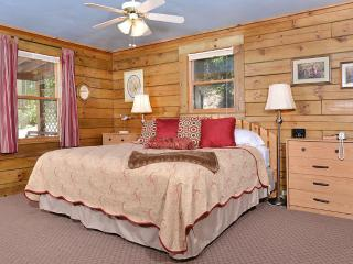 Precious Moments - Gatlinburg vacation rentals
