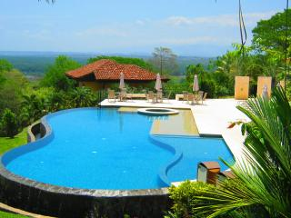 NATIVA RESORT A HIDDEN PARADISE ON THE PACIFIC - Tarcoles vacation rentals