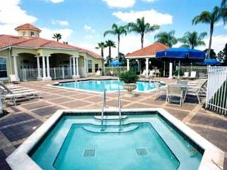 The Jewel - Four Corners vacation rentals