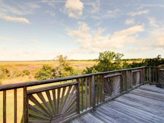 Million Dollar View of Amelia Island - Jacksonville vacation rentals