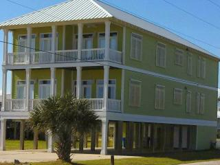 Bella De' Beach House - Gulf Shores vacation rentals