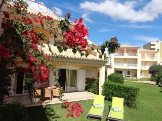 Beautiful Villa with Internet Access and A/C - Algarve vacation rentals