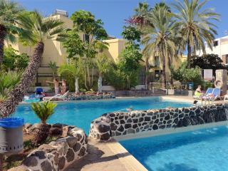 Studio Las Americas - Arona vacation rentals