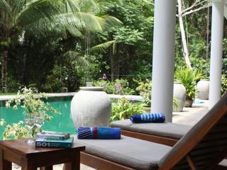 The Retreat at Blue Lagoon, Hikkaduwa, Sri Lanka - Hikkaduwa vacation rentals