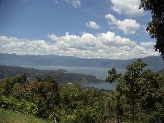 Stunning Lake View - Santa Catarina Palopo vacation rentals