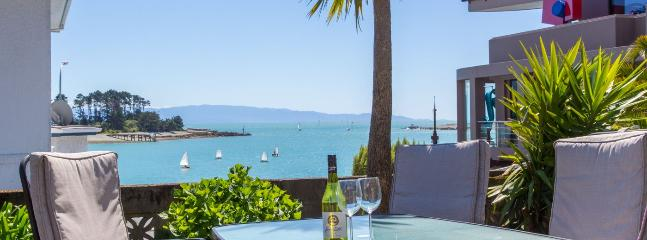 Waterfront Stay I & II - Great Value Nelson Holiday Home! - Moana vacation rentals