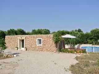 Cozy 2 bedroom Guest house in Maruggio - Maruggio vacation rentals