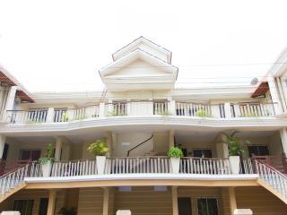 Shore Eniouugh Aldeia Siesta Saligao Goa - Saligao vacation rentals