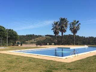 Number34 - Tossa de Mar vacation rentals