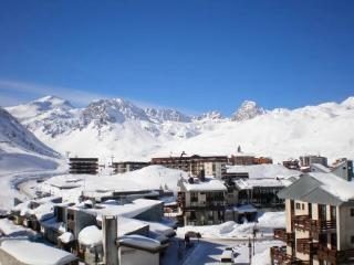 Home Club Apartment - Tignes vacation rentals